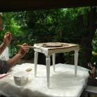 L'Atelier de Tica Cours de dessin, peinture et déco à Roquefort les Pins