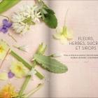 C'est de la Trish Recettes de Trish Deseine Nice RendezVous rayon Livres