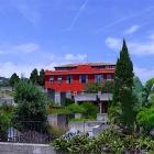 Nice Nomination de Sylvain Lizon à la direction de la Villa Arson