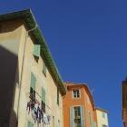 Dans le Carnet de Nice Rendez Vous Semaine 32 - Sorties, loisirs, expos, gastronomie, tourisme