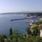 Dans le Carnet de Nice Rendez Vous Semaine 45 - Sorties, loisirs, expos, gastronomie, tourisme