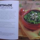 La Cuisine Zéro Déchet Stéphanie Faustin Nice RendezVous rayon Livres