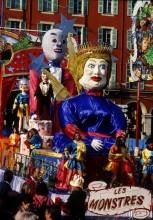 Le Carnaval de Nice T_Nice_103
